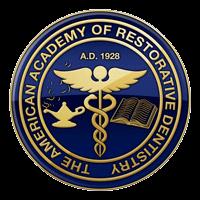 AARD Logo