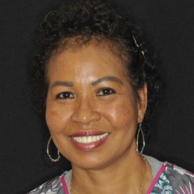 Denise M., Certified Dental Assistant - Expanded Functions for Waldorf Dentist Dr. Bradley J. Olson