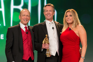 Dentist in Maryland 2015 Evy Award
