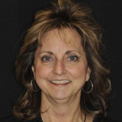 Kathy S., Dental Office Administrator for Walforf Dentist Dr. Bradley J. Olson
