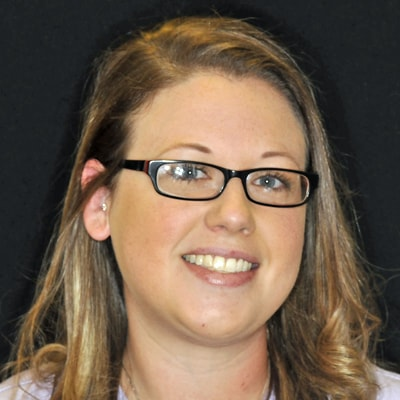 Melissa S., Registered and Certified Dental Assistant with years of experience.