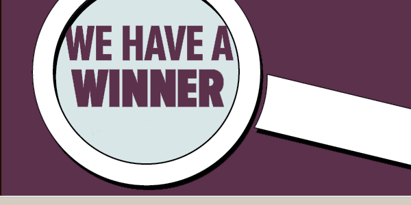 Olson_Scavengerhunt_bloggraphic-WINNER