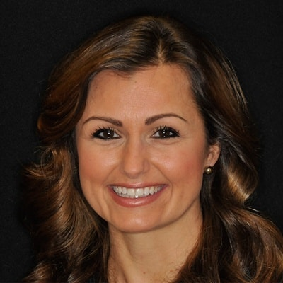 Adriana A., Registered Dental Hygienist, has worked in the dental field since 1988.