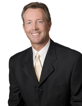 Bradley J. Olson, DDS, FAACD, FAGD, a Waldorf dentist who's practice consists of four parts; cosmetic dentistry, reconstructive dentistry, general dentistry and implant dentistry.