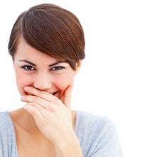 Waldorf dentist rewire your brain for hygiene routine.