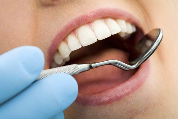 Waldorf Dentist Dr. Olson is a superb dentist who always has the best care for his patients.